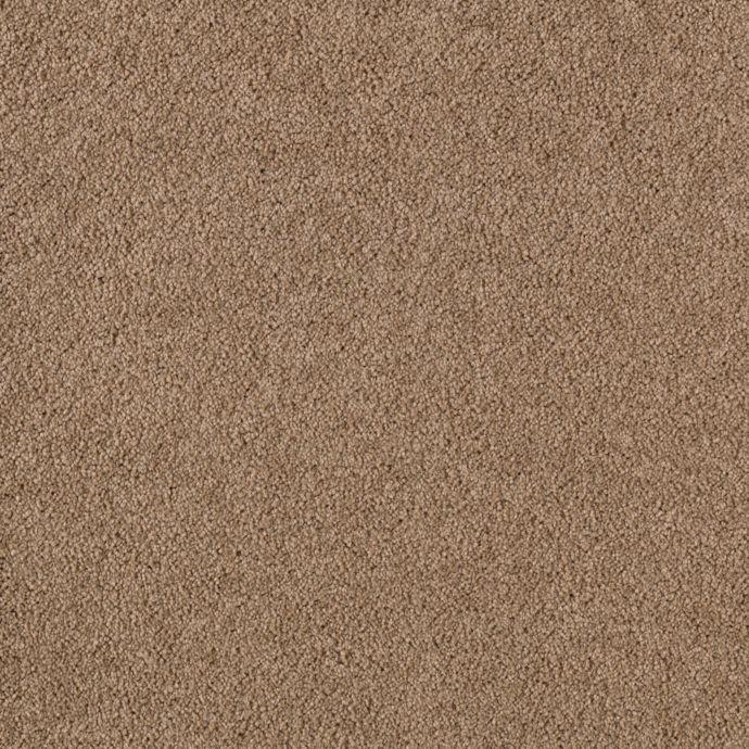 Club Monaco Leather Bound 9869