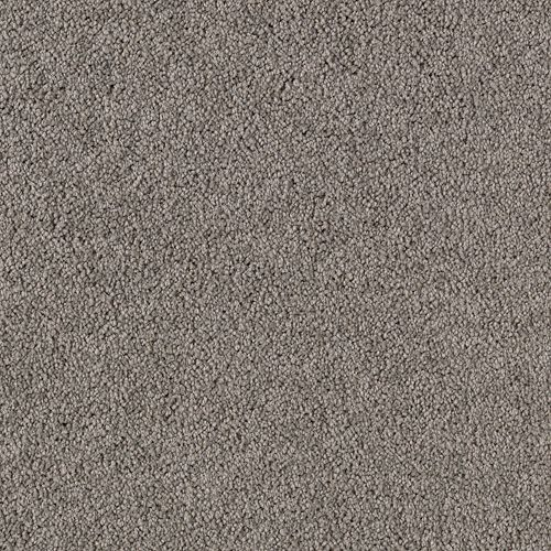 Mohawk Industries Versaille Palace Mint Glaze Carpet