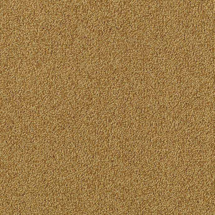 Modern Always Curry Powder 9163