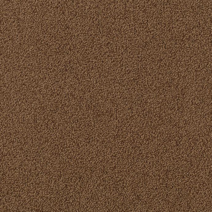 Modern Always Wood Tone 9856