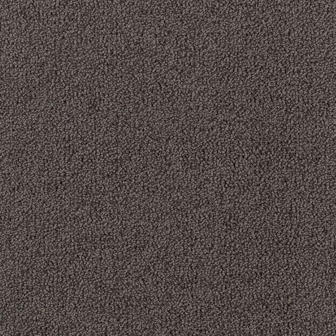Modern Always Brushed Metal 9988