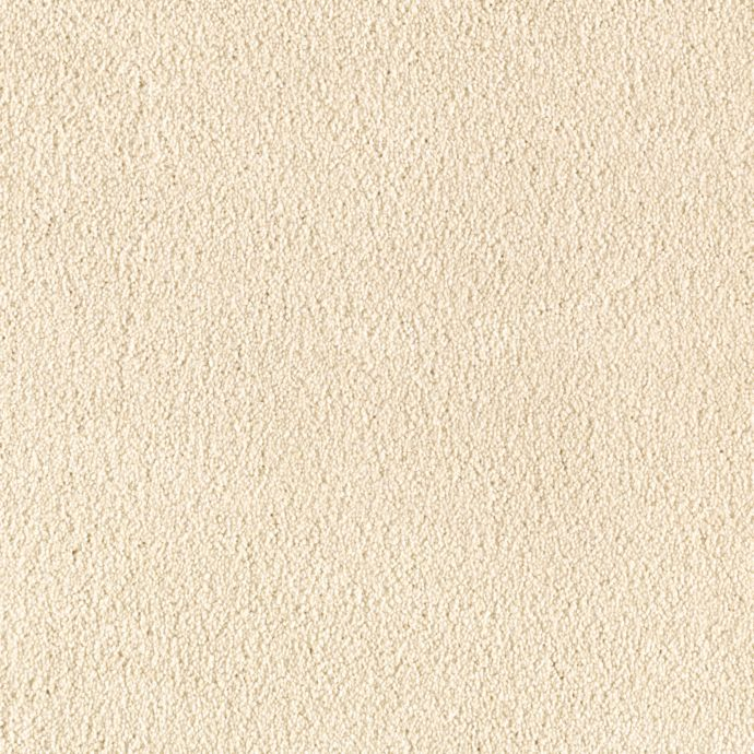 Carpet BeautifulDestiny 43585-9711 ArcticIvory