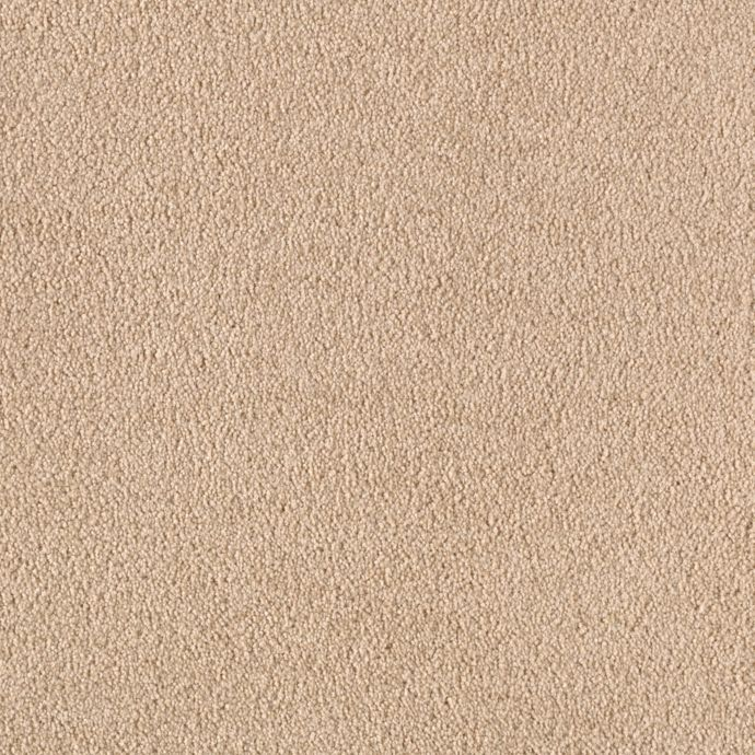 Carpet BeautifulDestiny 43585-9713 FauxPearl