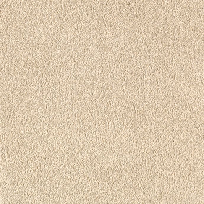 Carpet BeautifulDestiny 43585-9719 Ecru