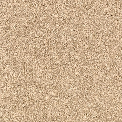 Mohawk Industries Windsor Luxury Caf 233 Cream Carpet