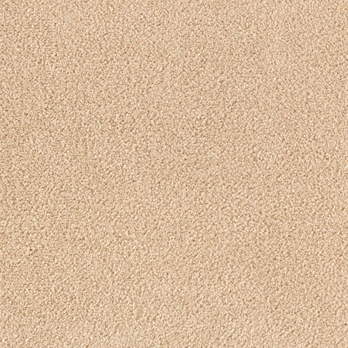 Carpet BeautifulDestiny 43585-9727 DogwoodBlossom