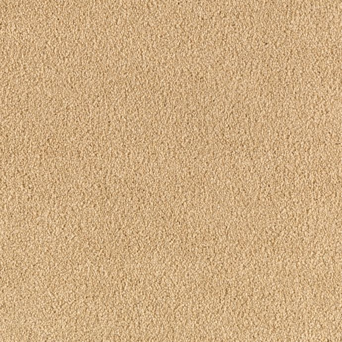 Carpet BeautifulDestiny 43585-9731 CountryCharm