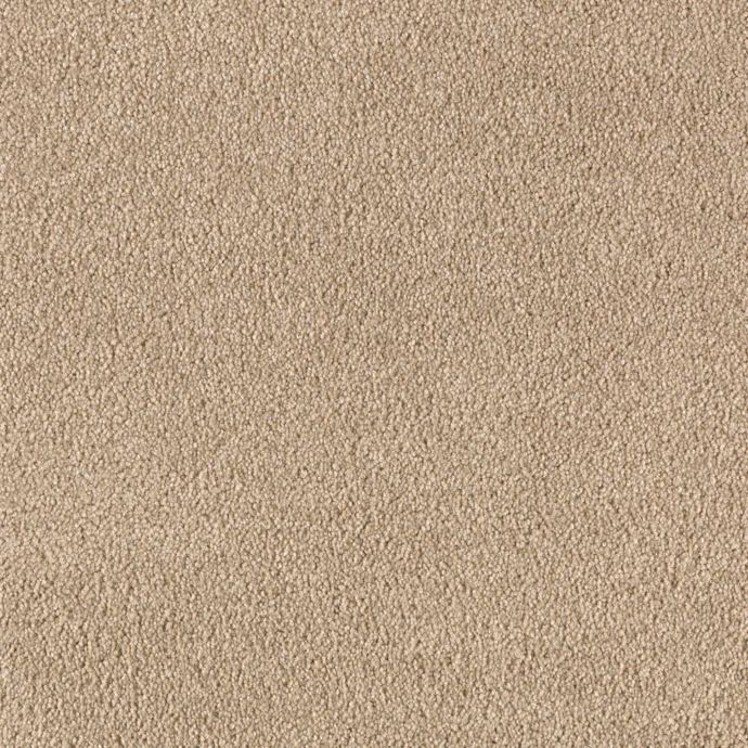 Carpet BeautifulDestiny 43585-9745 Starlight
