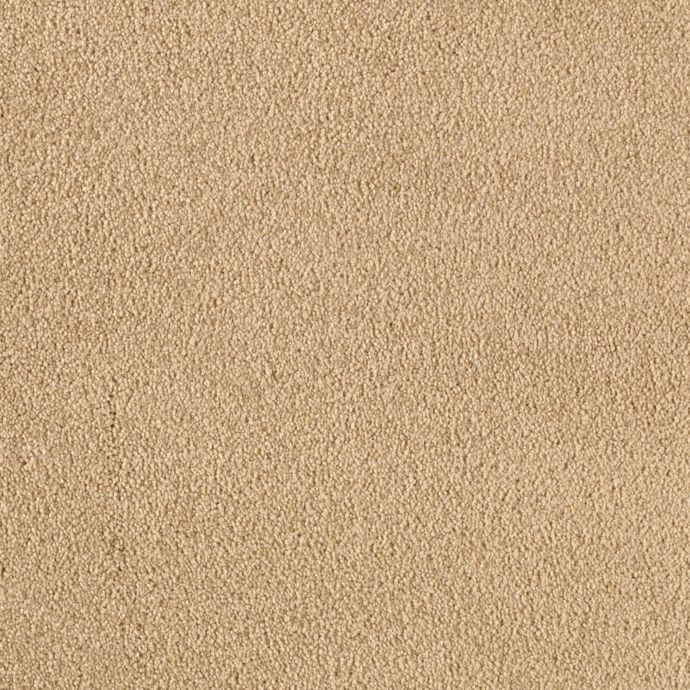 Carpet BeautifulDestiny 43585-9748 GrassCloth