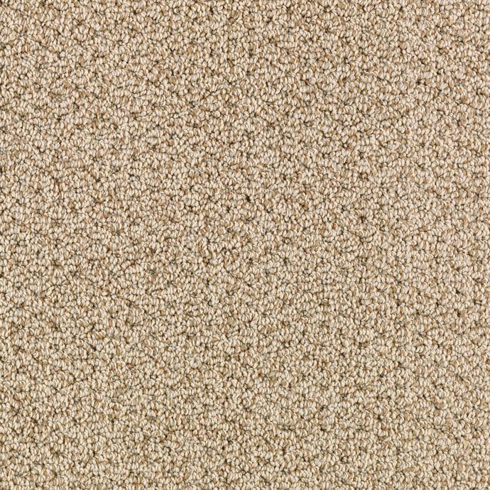 Modern Wonder Soft Bamboo 9858