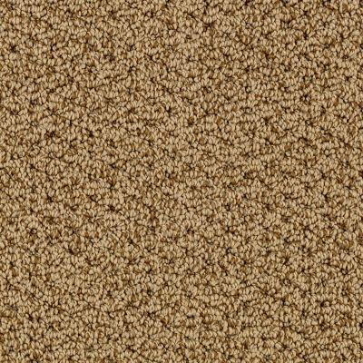 Tonal Charm - Autumn Brown