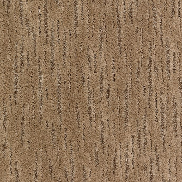 Beauty Trend Quarry Pebble 9737