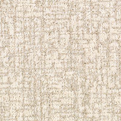 Treasured Heirloom - Belgian Linen