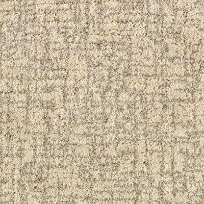 Treasured Heirloom - Scroll Beige