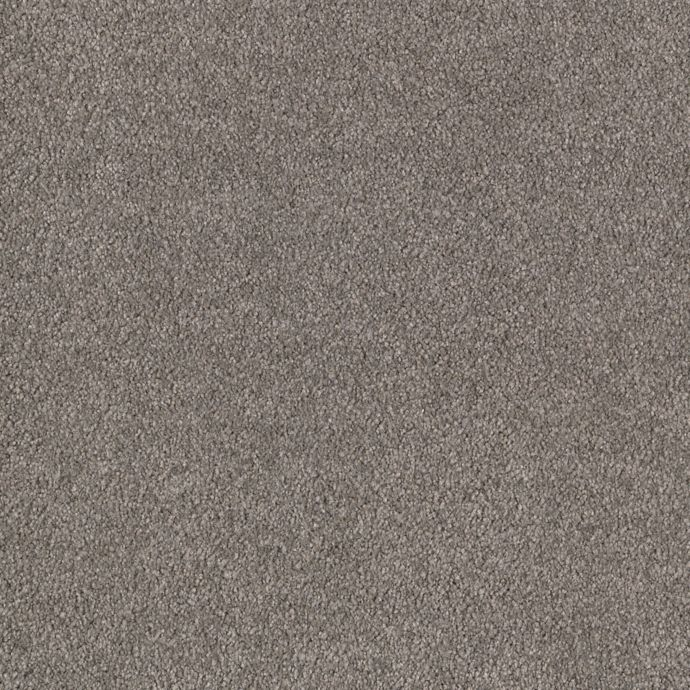 Maison Classic Gray 9959