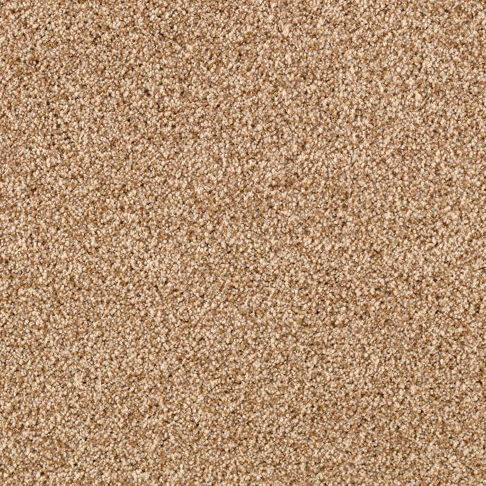 Playa Del Mar Gingerbread          9828