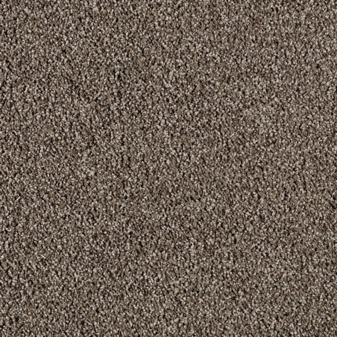 Willow Crest Morocco Brown 9889