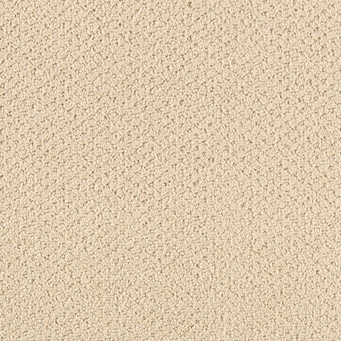 Carpet AshtonHeights 63533-9718 Macadamia