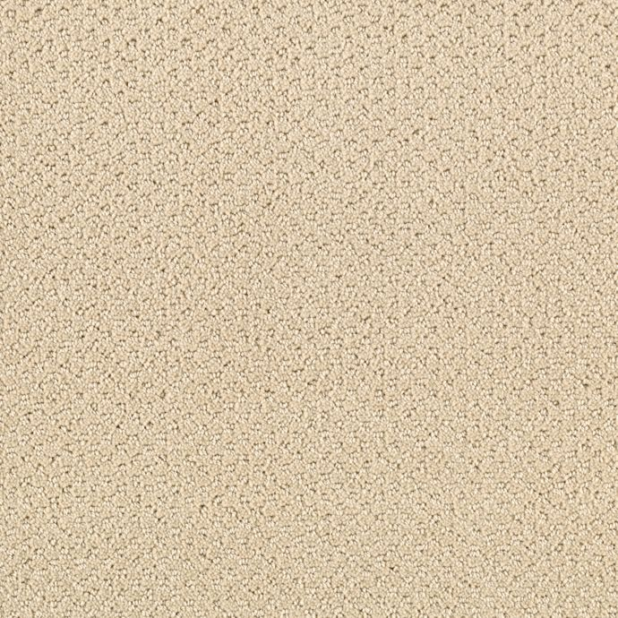 Carpet AshtonHeights 63533-9726 Oatmeal