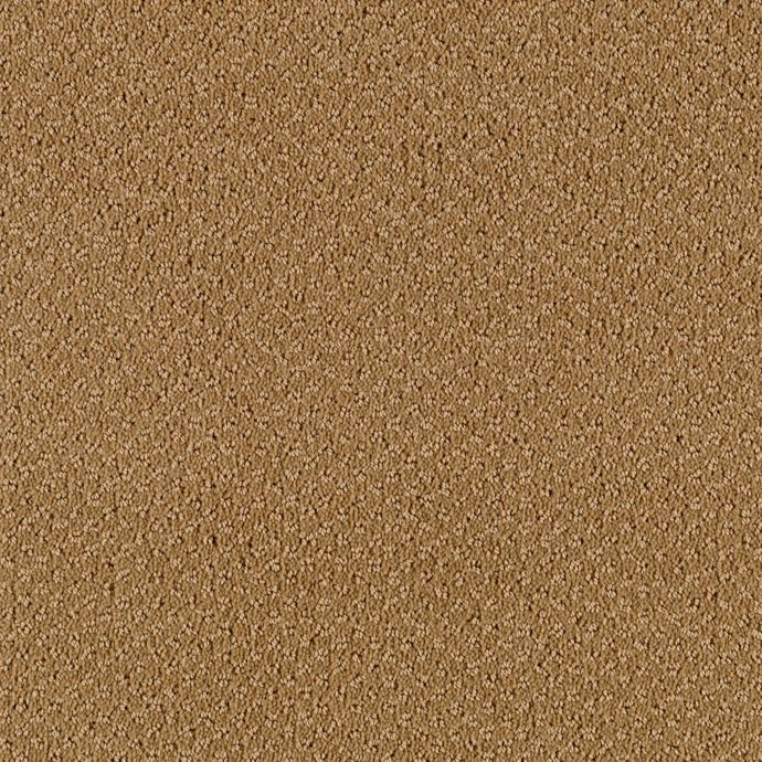 Carpet AshtonHeights 63533-9861 Caramel