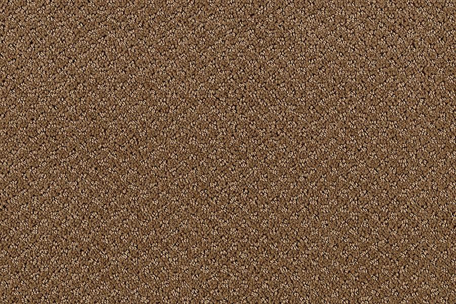 London Square Croissant Karastan Carpet Rite Rug