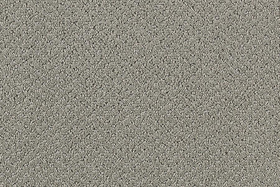 London Square Dark Shadow Karastan Carpet Rite Rug