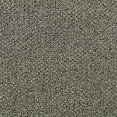 British Flannel