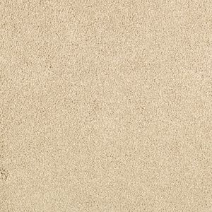 View Our Extensive Online Carpeting Catalog America S