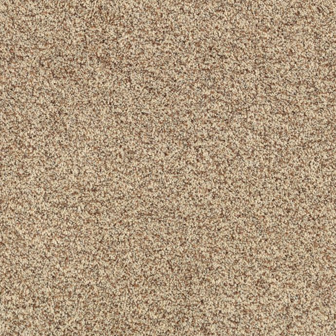 Carpet AmericanCraftsman 70894-9721 BasketBeige