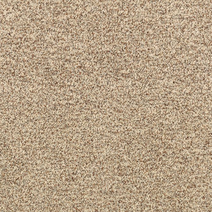 Carpet AmericanCraftsman 70894-9722 CountryCream