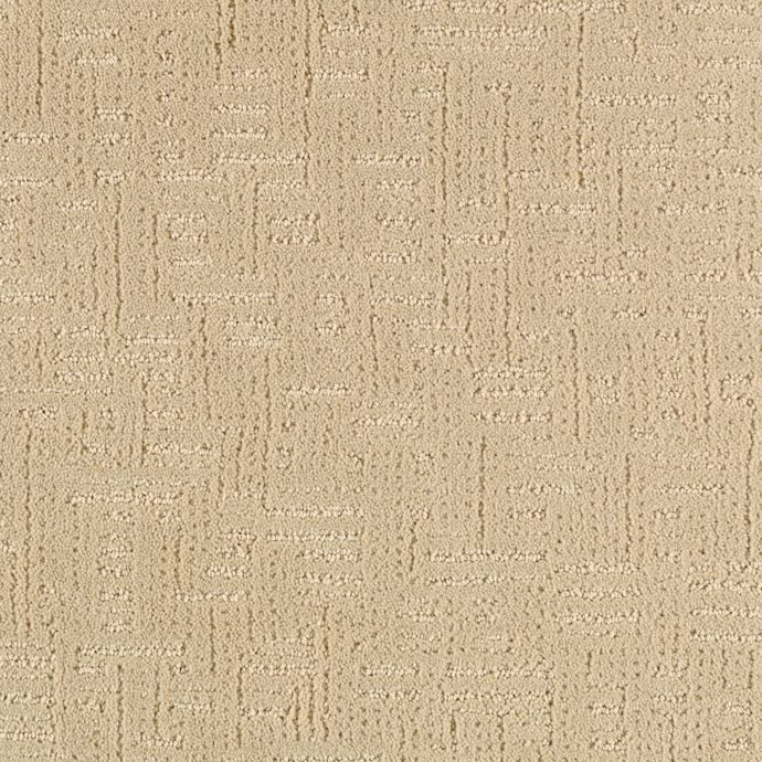 Carpet BoldBeauty 63542-9722 Seashell