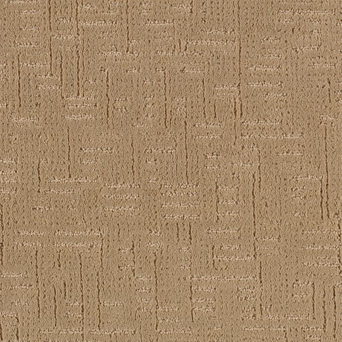 Carpet BoldBeauty 63542-9742 PrairieDusk