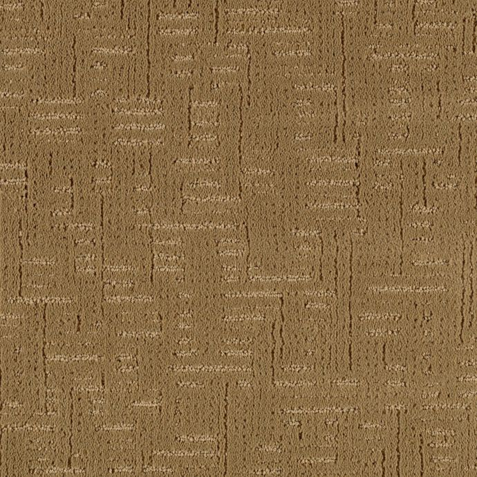 Carpet BoldBeauty 63542-9782 HarvestBounty