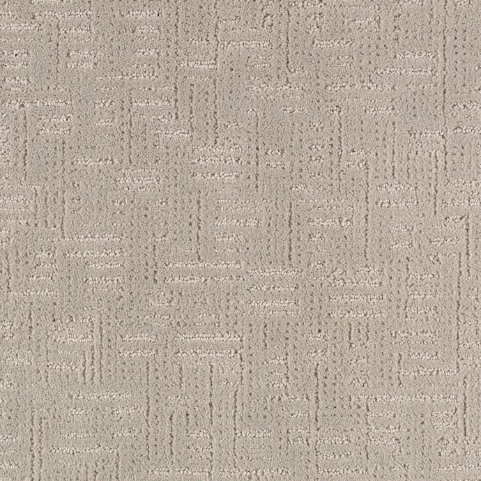 Carpet BoldBeauty 63542-9819 Lichen