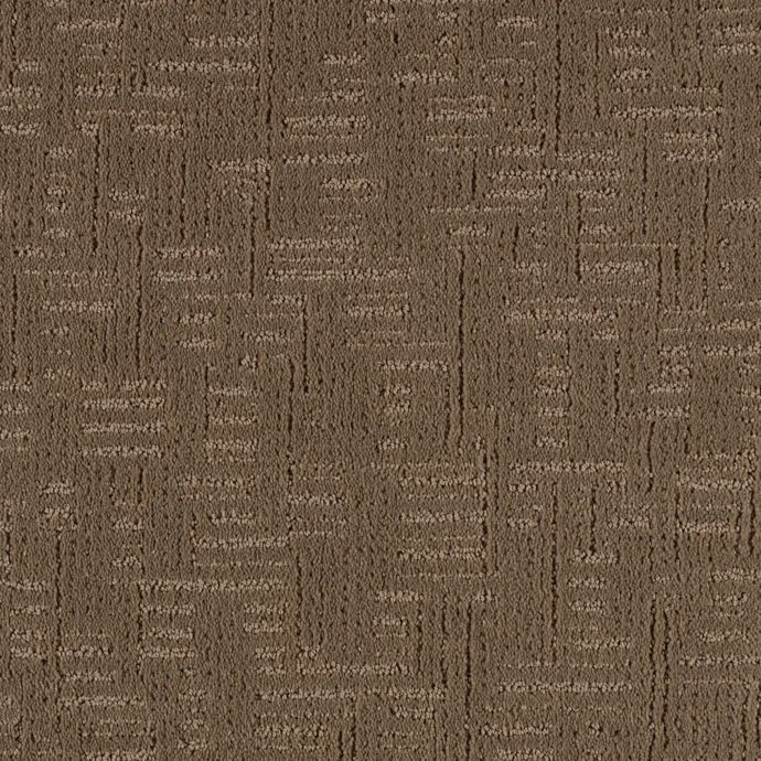 Carpet BoldBeauty 63542-9888 Saffron