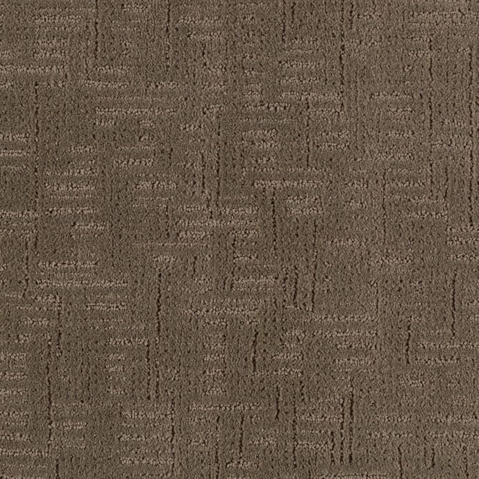 Carpet BoldBeauty 63542-9889 StuccoGreige