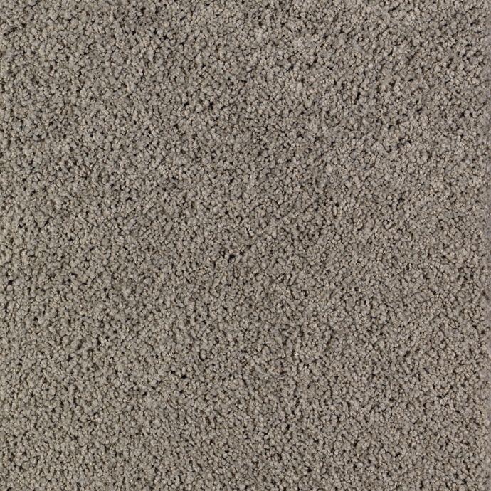 Braeburn Estates Cobblestone Grey 3949