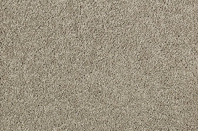 Karastan Fine Carpets And Rugs Since 1928
