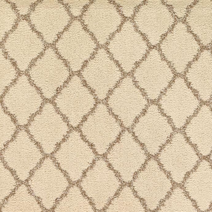 Classic Couture Vanilla Cream 9721
