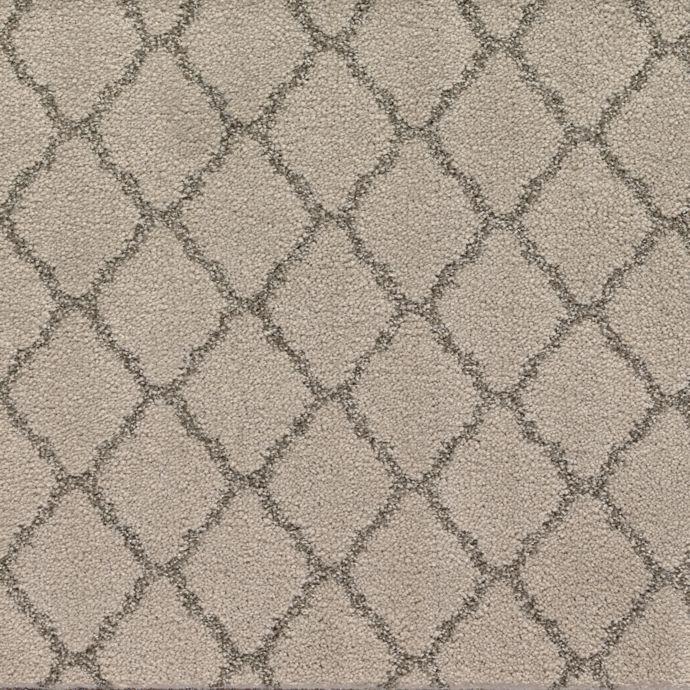 Classic Couture Granite 9959