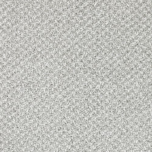 Carpet CambridgeManor 43643-9520 Etching