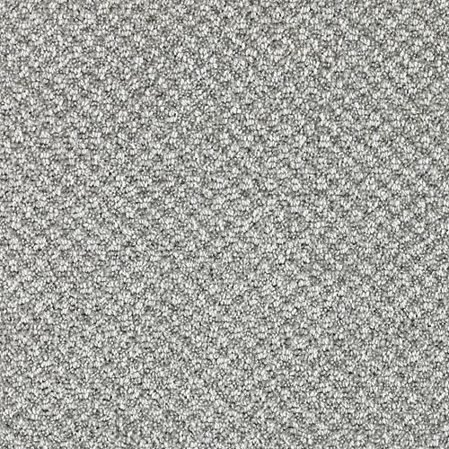 Carpet ClassicalCharm 63569-9521 Rainswept