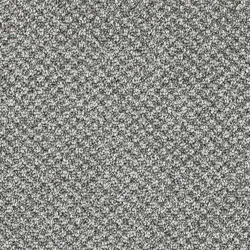 Carpet CambridgeManor 43643-9559 DoverCliffs