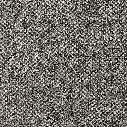 Carpet CambridgeManor 43643-9567 StarryNight