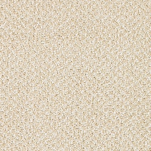 Carpet Cambridge Manor Antique Lace 9722 main image