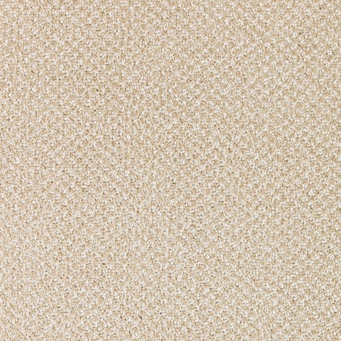 Cascade Views Linen 9732
