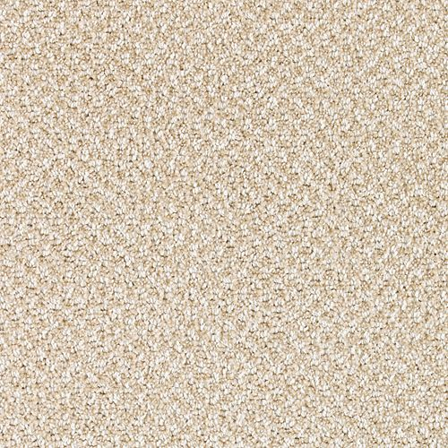 Carpet CambridgeManor 43643-9732 Atrium