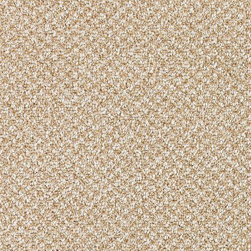 Carpet CambridgeManor 43643-9754 Pearlwood
