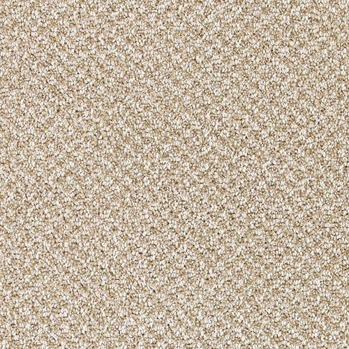 Carpet CambridgeManor 43643-9764 Camelot