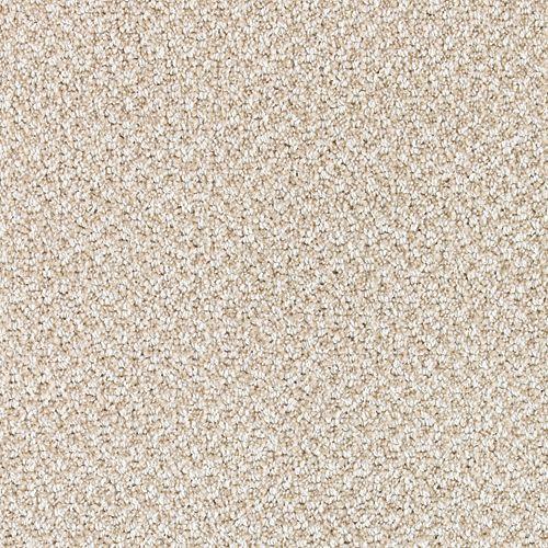 Carpet CambridgeManor 43643-9805 EnglishToffee